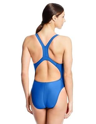Speedo Women's Pro LT Super Pro Swimsuit