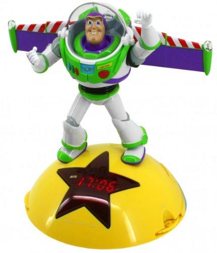 disney-ts380acre-toy-story-alarm-uhrenradio