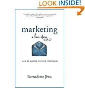 Bernadette Jiwa (Author)  (20)  Download:   $2.99