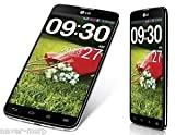 Lg G Pro Lite Dual D686 Black (Factory Unlocked) Dual Sim , 5.5 IPS Screen ,8gb