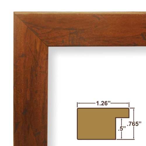 1621520 picture frame poster frame 126� wide 171 brian
