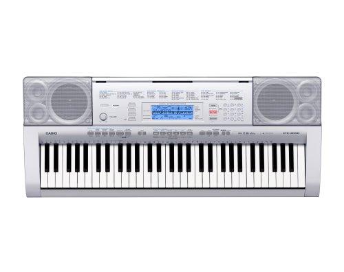 best electronic keyboards for beginners. Black Bedroom Furniture Sets. Home Design Ideas