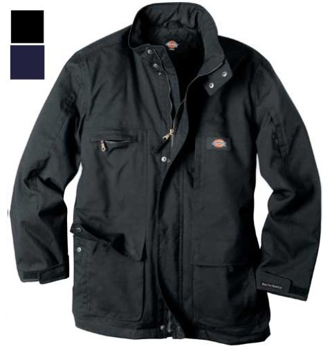 Dickies tc976 Artic Shield Nylon Jacket - Buy Dickies tc976 Artic Shield Nylon Jacket - Purchase Dickies tc976 Artic Shield Nylon Jacket (Dickies, Dickies Coats, Dickies Mens Coats, Apparel, Departments, Men, Outerwear, Mens Outerwear, Coats, Full Length, Mens Coats, Full Length Coats, Mens Full Length Coats)
