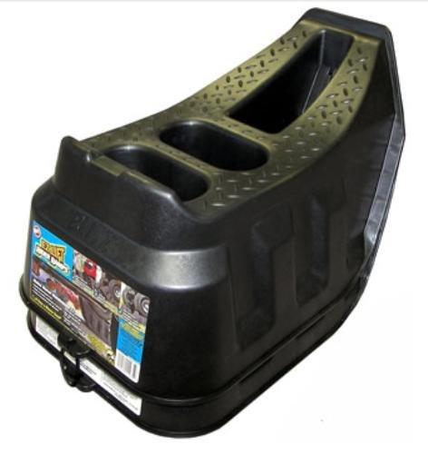 RhinoGear 11935 EZ Lift Rider Ramps - Set of 2