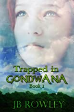 Trapped in Gondwana