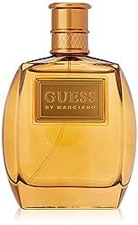 Marciano Guess for Men Eau De Toilette Perfume, 100 ml
