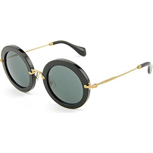 Miu Miu MU13NS 7S00A0 Sunglasses