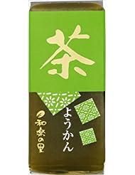 日本亚马逊海淘优惠促销商品推荐(2015-06-17)