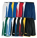 Xara 2080 Men's & 2081 Women's Universal Shorts (Call 1-800-234-2775 to order)