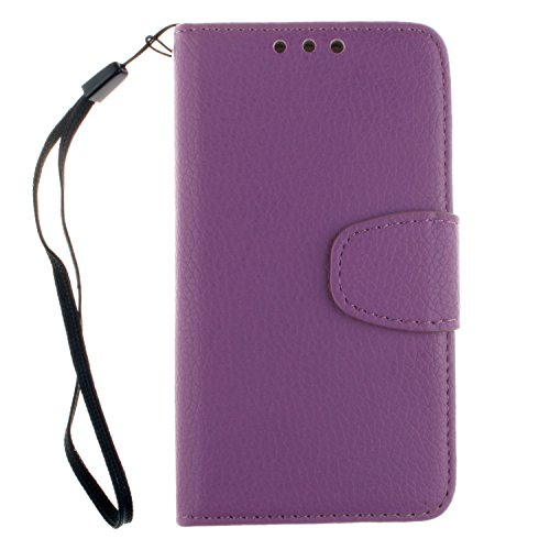 samsung-galaxy-s3-mini-i8190-s3mini-case-leather-ecoway-lychee-pattern-pu-leather-stand-function-pro
