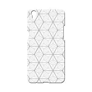 G-STAR Designer Printed Back case cover for OPPO F1 Plus Plus - G1968