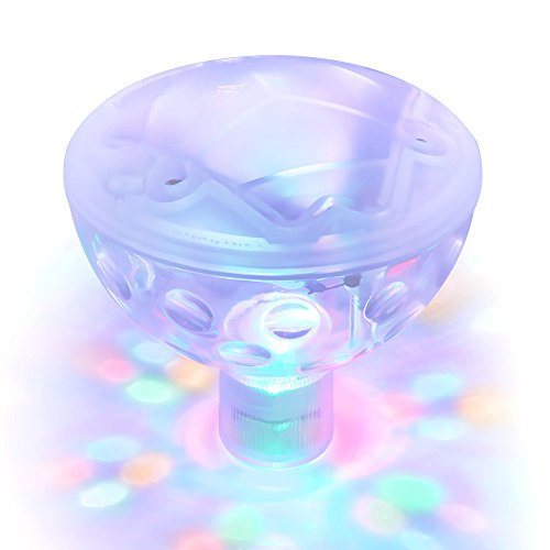 modified-versionvictsing-5-light-patterns-underwater-floating-lamp-led-disco-aquaglow-multi-colour-f
