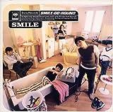 SMILE-GO-ROUND