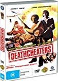 Deathcheaters ( Death Cheaters )