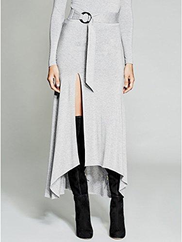 Marciano Womens Rosella Maxi Skirt