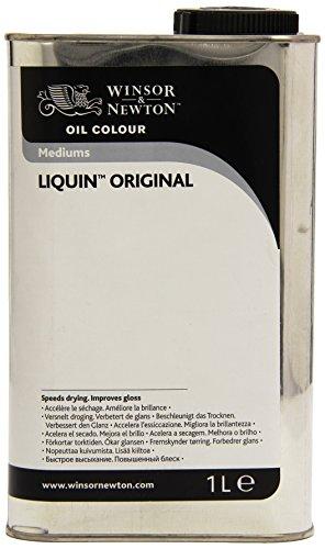 winsor-newton-resina-alchidica-liquin-original-1-l