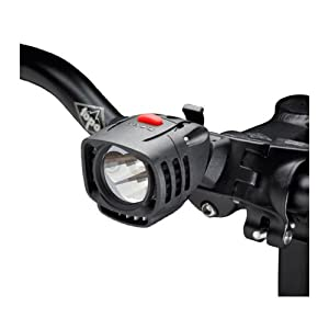 Click Here For Cheap Niterider Pro 1500 Diy Rechargeable Headlight For Sale