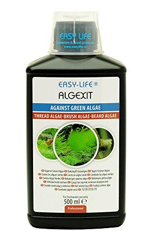 Easy-Life-AlgExit-Sauberes-Wasser-ohne-Algen-500-ml