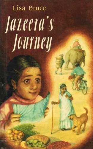 jazeeras-journey