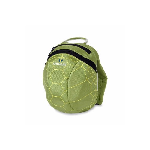 Littlelife Turtle Animal Toddler Daypack