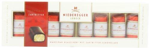 niederegger-marzipan-classic-mini-loaves-dark-chocolate-100-g-pack-of-2