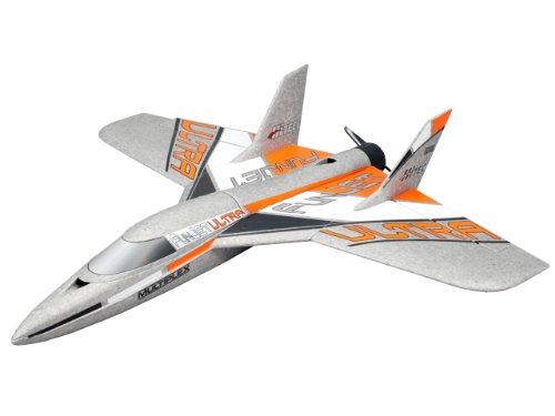 aeromodello-sm-funjet-ultra