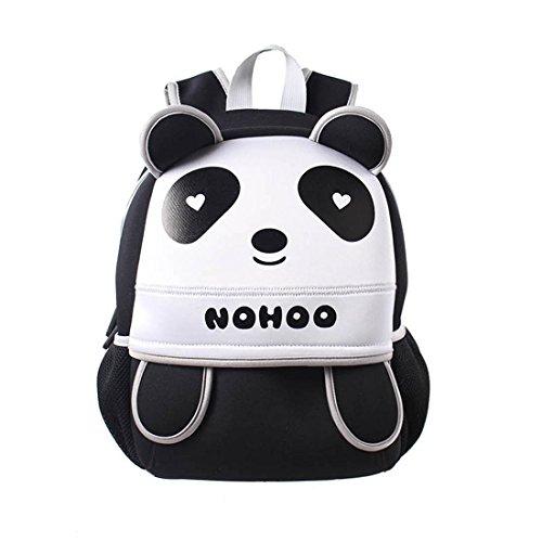 nohoo-3d-cartoon-panda-sac-a-dos-enfant