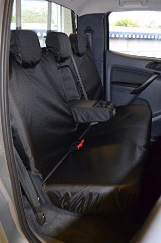 ford-ranger-dal-2012-in-poi-coprisedili-posteriori-nero-double-cab