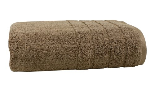 Luxury Bath Towel Made In The Usa With 100 Cotton From