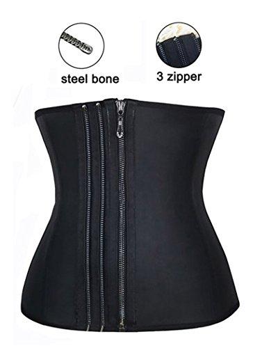 cheap mens designer belts  reviews body cheap