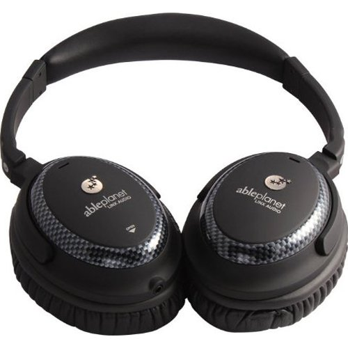 Able Planet Clear Harmony Nc1150 Headphones