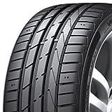 Hankook - Ventus S1 Evo 2 K117 - 245/40R17 95Y - Summer Tyre (Car) - E/A/71 by Hankook