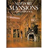 Newport Mansions: The Gilded Age (0940078015) by Thomas Gannon