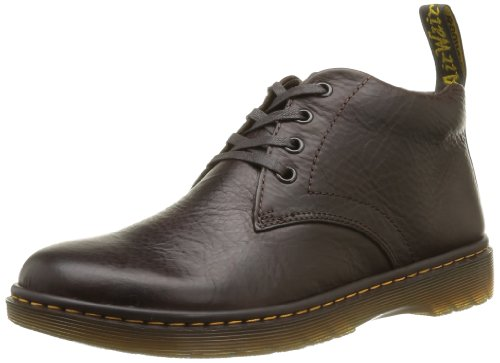 dr martens men 39 s barnie boot. Black Bedroom Furniture Sets. Home Design Ideas