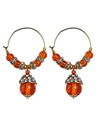Designer Jewellery Colletion for WomenSPE12