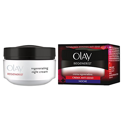 OLAY REGENERIST ALL NIGHT RECV 50ML
