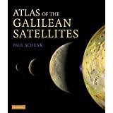Atlas of the Galilean Satellites ~ Paul M. Schenk