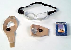 Buy KBA Basketball Dribbling Kit by Korney Board Aids