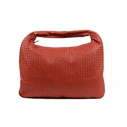 bottega-veneta-bottega-veneta-womens-intrecciato-handbag-181140-v0016-6488-rosso