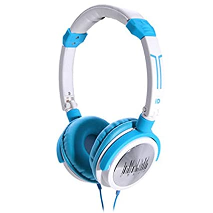iDance Crazy 311 Headset