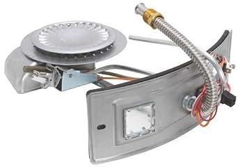 Premier Plus 6911154 Nat Gas Water Heater Burner Assembly