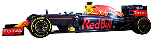 red-bull-rb12-formula-1-f1-2016-car-wall-sticker-self-adhesive-poster-wall-art-size-1200mm-wide-x-30