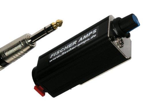 fischer-amps001127-mini-body-pack-1-4-inch-jack-headphone-amplifier