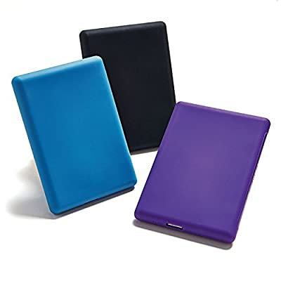 Verbatim 1 TB Titan XS Portable Hard Drive, USB 3.0, Purple (99023)