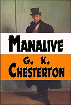 "gk chesterton essay fool Gk chesterton's ""manalive"" drives home the lesson that appearances can be  deceiving  since easter and april fools' day coincide this year, it's worth   again and again, in his journalism, essays, poetry and fiction,."