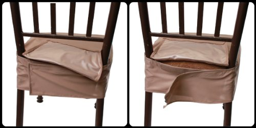ViveVita Everyday Elegance Dining Chair Cover Simply  : 41zRN4nNucL from www.bta-mall.com size 500 x 250 jpeg 23kB
