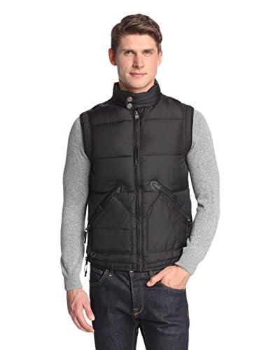 X-Ray Men's Puffer Vest
