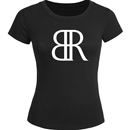banana-republic-for-womens-printed-short-sleeve-tops-t-shirts