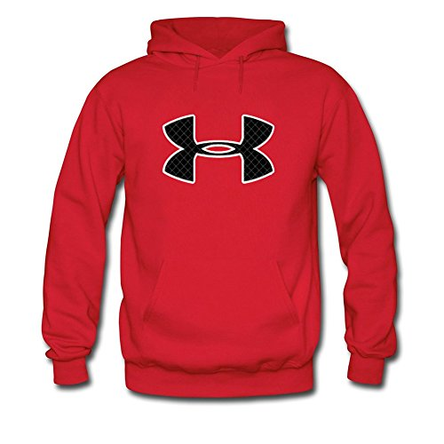 Under Armour Mens Pullover Hoodies Casual Sweatshirts