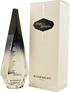 Ange Ou Demon by Givenchy for Women 3.3 oz Eau de Parfum Spray